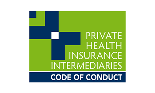 Private Health Insurance Intermediaries